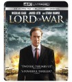 Lord of War (2005) (4K UHD)