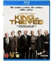 King of Thieves (2018) Blu-ray