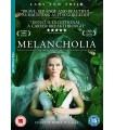 Melancholia (2011) DVD
