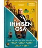 Ihmisen osa (2018) DVD