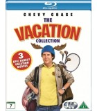 National Lampoons Collection (3 Blu-ray)