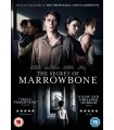 Marrowbone (2017) DVD