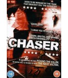 The Chaser (2008) DVD