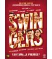 Swingers (2018) DVD