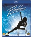 Flashdance (1983) Blu-ray