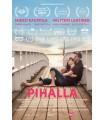 Pihalla (2018) DVD