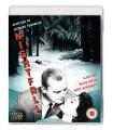 Nightfall (1956) Blu-ray