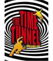 The Time Tunnel: The Complete Series (9 DVD)