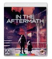 In the Aftermath (1988) Blu-ray 8.5.