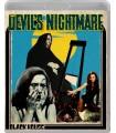 The Devil's Nightmare (1971) Blu-ray