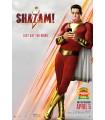 Shazam! (2019) DVD