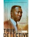 True Detective - kausi 3. (2014– ) (3 DVD)