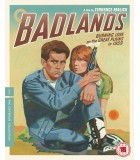 Badlands (1973) Blu-ray