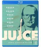 Juice (2018) Blu-ray