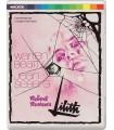 Lilith (1964) Blu-ray