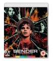 The Sender (1982) Blu-ray