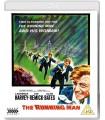 The Running Man (1963) Blu-ray 19.6.