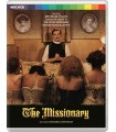 The Missionary (1982) Blu-ray