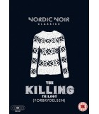 The Killing - Trilogy (2007–2012) (11 DVD)