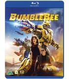 Bumblebee (2018) Blu-ray