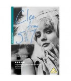 Cleo from 5 to 7 (1962) DVD