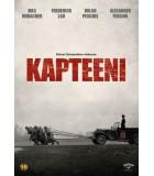 Kapteeni (2017) DVD