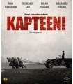 Kapteeni (2017) Blu-ray