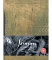 Derek Jarman Volume Two: 1987 -1994 (6 Blu-ray)