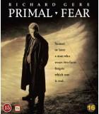 Primal Fear (1996) Blu-ray
