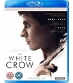The White Crow (2018) Blu-ray