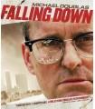Falling Down (1993) Blu-ray