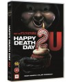 Happy Death Day 2U (2019) DVD