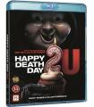 Happy Death Day 2U (2019) Blu-ray