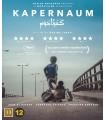 Kapernaum - kaaoksen lapset (2018) Blu-ray