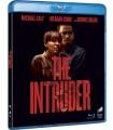 The Intruder (2019) Blu-ray