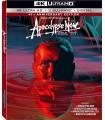 Apocalypse Now (1979) (2 4K UHD + 4 Blu-ray)
