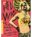 Hedwig and the Angry Inch (2001) Blu-ray