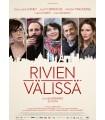 Rivien välissä (2018) DVD 4.9.
