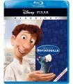 Rottatouille (2007) Blu-ray