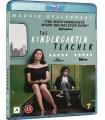 The Kindergarten Teacher (2018) Blu-ray