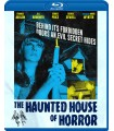The Haunted House of Horror (1969) (Blu-ray + DVD)