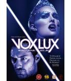 Vox Lux (2018) DVD 8.7.