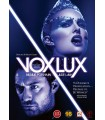 Vox Lux (2018) DVD