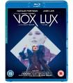 Vox Lux (2018) Blu-ray
