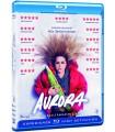 Aurora (2019) Blu-ray