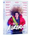 Aurora (2019) DVD