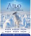 Ailo - pienen poron suuri seikkailu (2018) Blu-ray