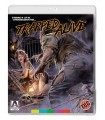 Trapped Alive (1988) Blu-ray