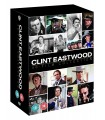 Clint Eastwood - 40 Film Collection (1968 - 2016) (40 DVD)