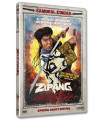 Zipang (1990) DVD
